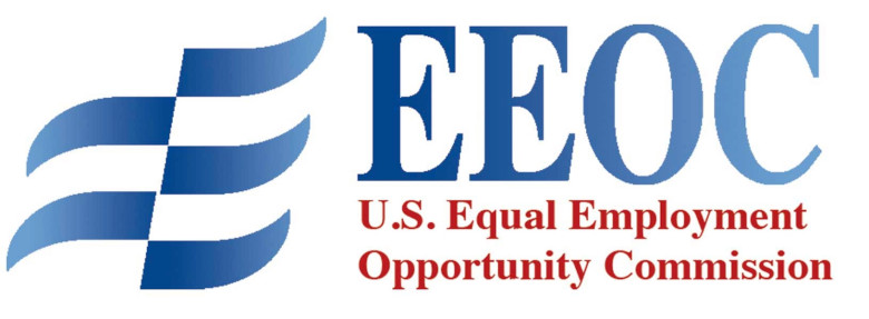 8 Things To Do When The EEOC Comes Calling