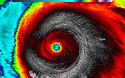 Atlantic hurricane season may bring more storms than normal, according to NOAA