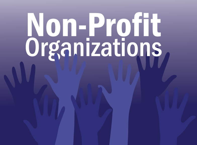 Nonprofits pack big economic punch