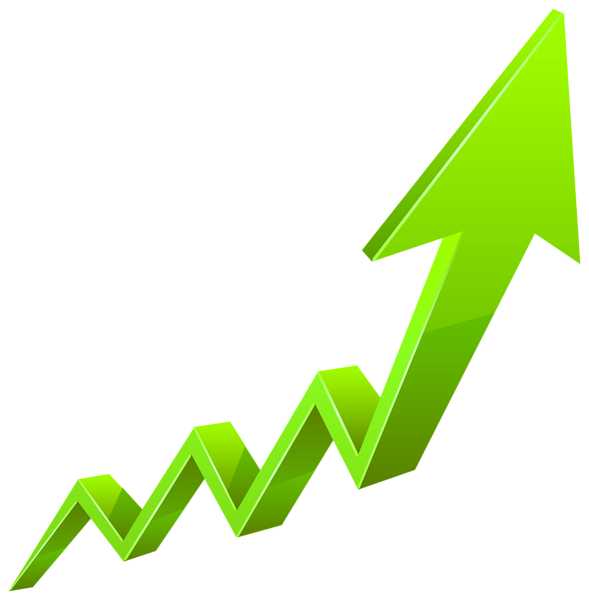 Commercial insurance rates increase across all lines
