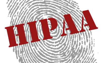 HHS Releases HIPAA Cyber-Attack Checklist