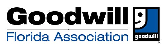 Florida Goodwill Association