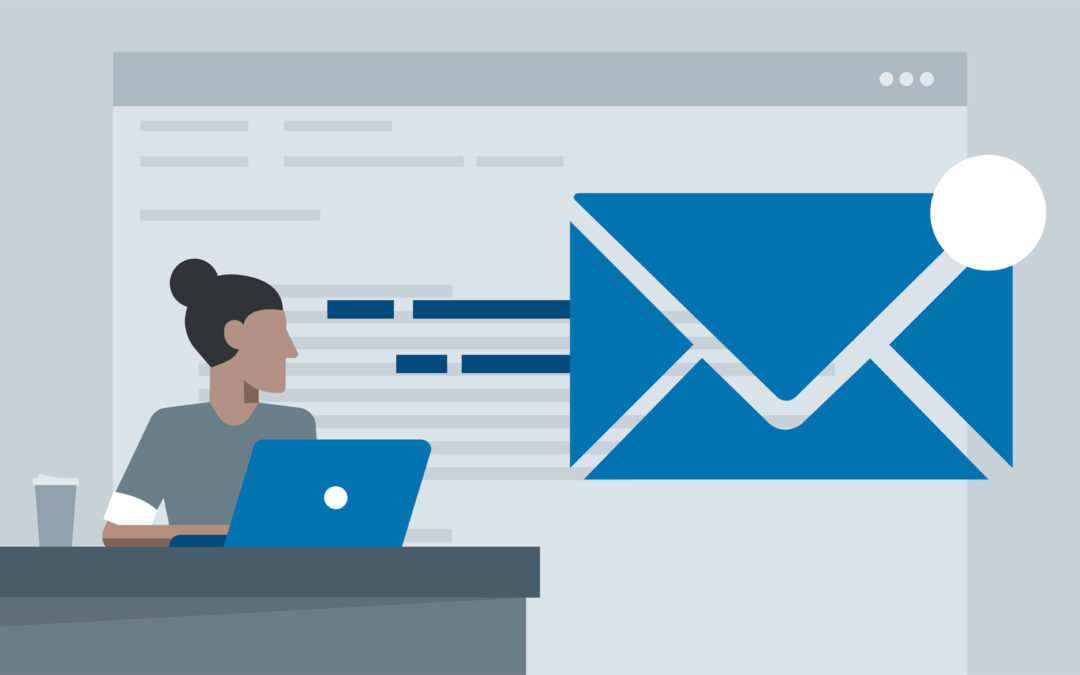 The New Rules For Email Deliverability