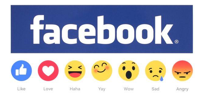 5 Proven Ways to Find Volunteers on Facebook