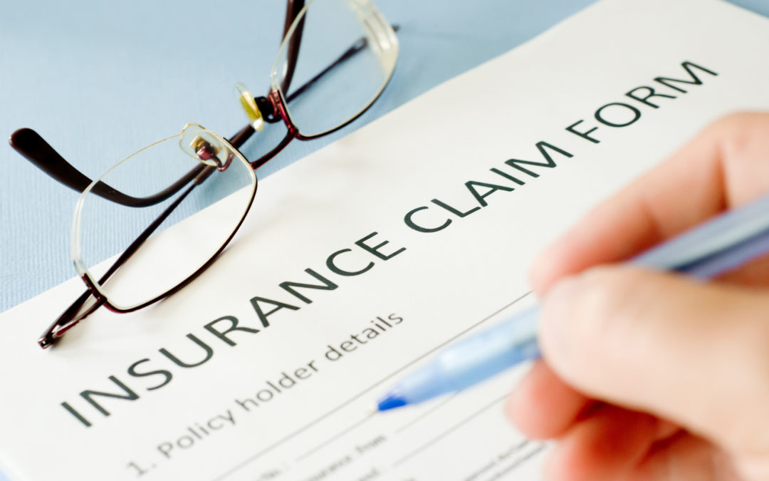 What Types of Insurance Should a Nonprofit Buy?