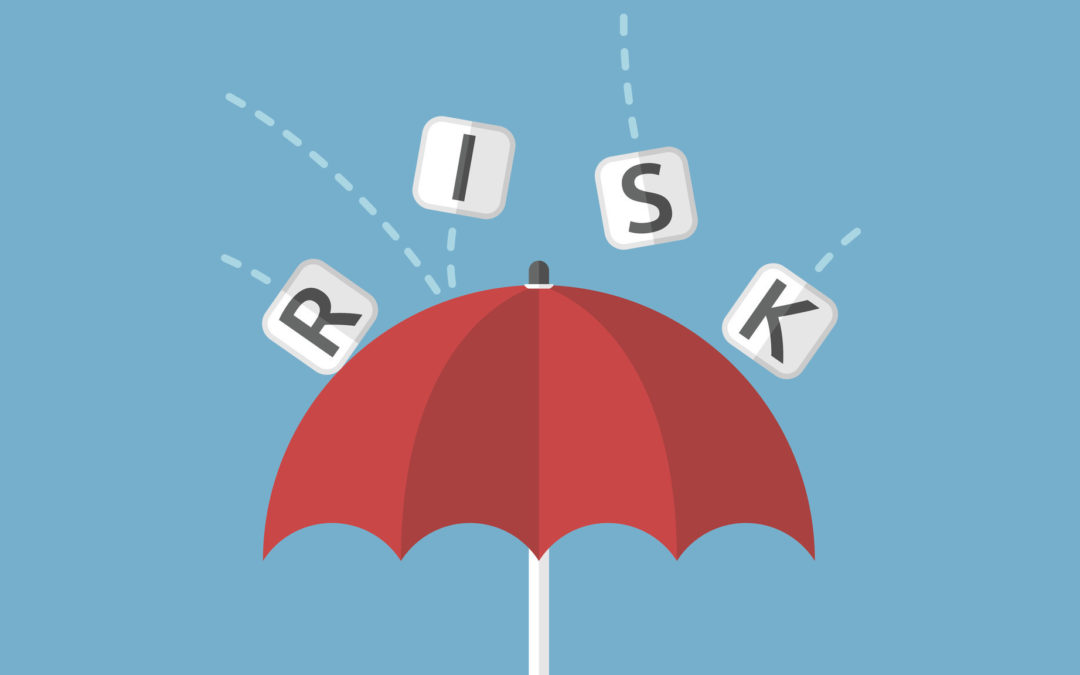 Why Nonprofits Should Rethink Risk